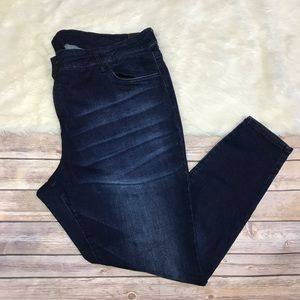 New!! Kut from the Kloth Toothpick Skinny